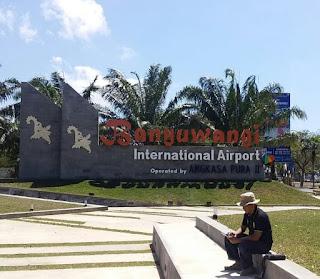 Transport Malang and Surabaya
