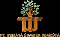 Jatengkarir - Portal Informasi Lowongan Kerja Terbaru di Jawa Tengah dan sekitarnya - Lowongan Assisten Manager PT Trijaya Sumber Semesta