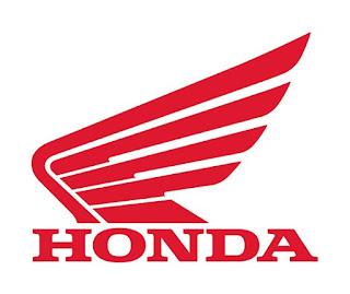 Honda 2Wheelers India cumulative exports cross the 25 Lakh units' landmark