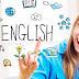 Kuasai Bahasa Inggris dan Temukan Apa yang Bisa Kamu Dapatkan dengan Bahasa ini!