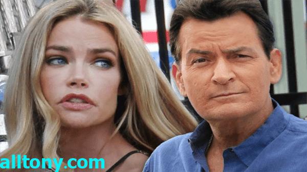 أغلى طلاقات المشاهير في هوليوود Hollywood's most expensive divorce