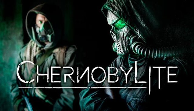 Chernobylite is both a role-playing action and a first-person shooter, horror and horror. Here you will find a journey to the very heart of Pripyat, radiation, supernatural and skirmishes.