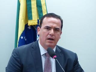 Exclusivo! – João Fernando quebra o silêncio e fala sobre rompimento político com Clodoaldo Magalhães