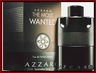 azzaro-the-most-wanted-eau-de-parfum-pentru-barbati_pareri-forumuri
