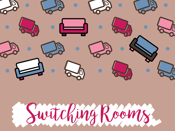 Switching Rooms