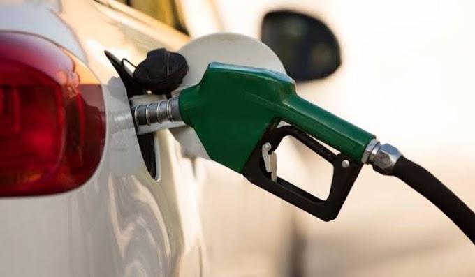 Porto Seguro tem a gasolina mais cara da Bahia, diz ANP