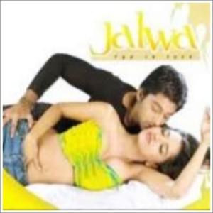 Jalwa (2005)