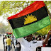 Give us the bodies of our members you killed - IPOB to IMO CP