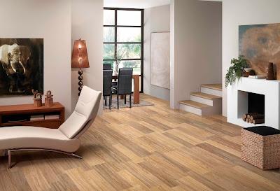 pavimento-legno-macchie-olio