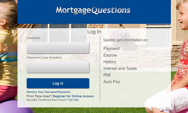 PHH Mortgage Login Offers the Efficient of System