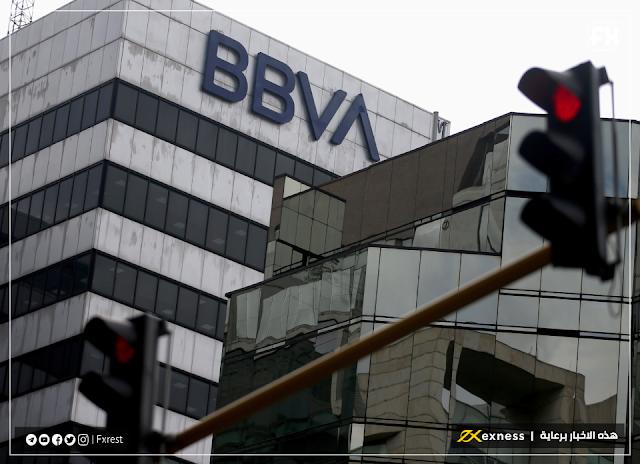 بنك BBVA يخطط لإطلاق خدمات تداول البيتكوين والوصاية في سويسرا