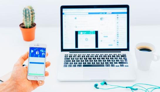 Mengapa Sampai Saat Ini Sosial Media Menjadi Variable Penting Pemasaran