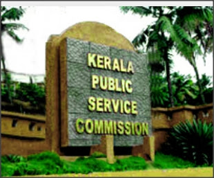 Kerala PSC Pharmacist NCA notification 453/2015 to 463/2015