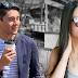 Aaron Villaflor Proud Bf Sa Kanyang Non Showbiz Girlfriend
