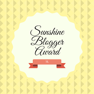 https://ploufquilit.blogspot.com/2018/08/tag-sunshine-blogger-award.html
