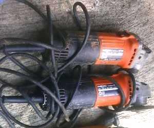 cara+mengganti+kabel+mesi+gerinda+tangan