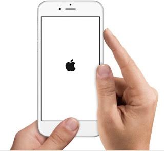 hard-reset-iphone-untuk-bootlop-logo-ituns