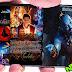 Film App v3.6.2 Apk [Imponente app para VER CUALQUIER ESTRENO DEL CINE Y SERIE]