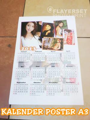 eigenen kalender erstellen