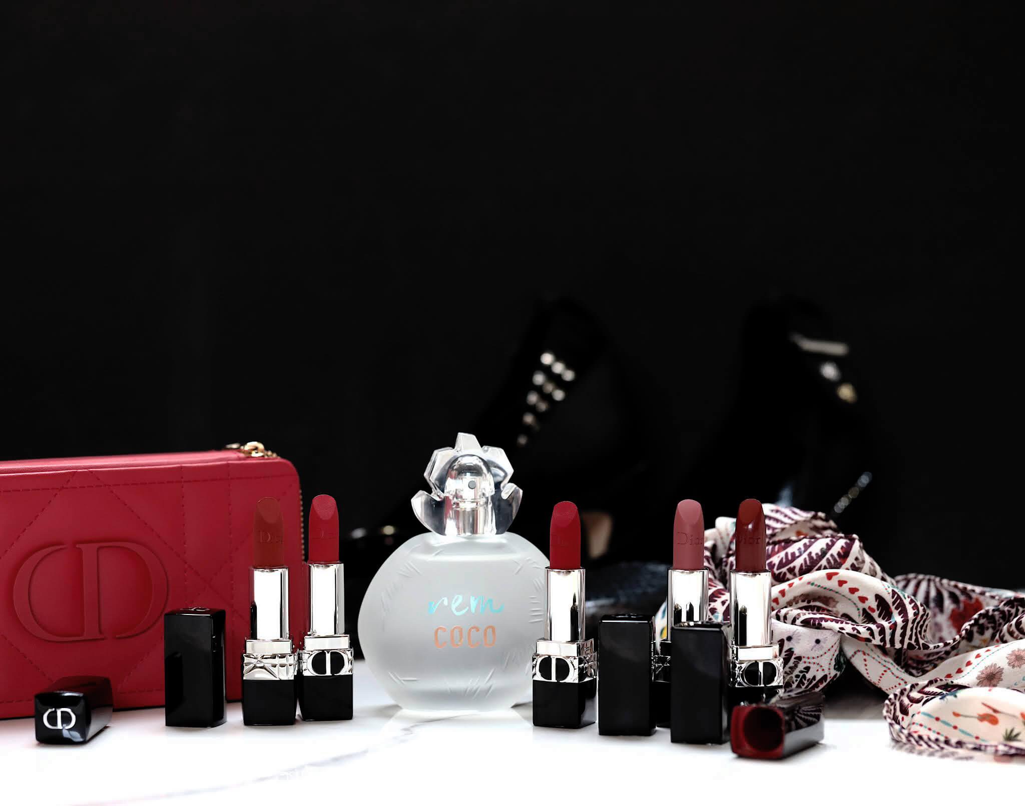 My Origines Parfumerie en Ligne Avis
