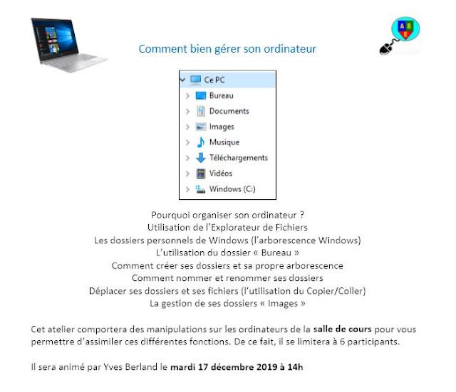 https://club-informatique-abe.blogspot.com/2019/12/atelier-gestion-de-son-ordinateur.html