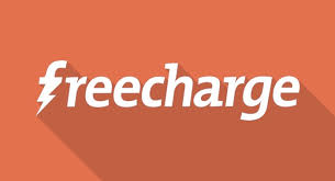 FreeCharge - Get Rs.10 Cashback on 10 Recharge/Bill Payments (All Users)