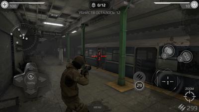 تحميل لعبة Metro 2077 Last Standoff apk مهكرة, لعبة Metro 2077 Last Standoff مهكرة جاهزة للاندرويد, لعبة Metro 2077 Last Standoff مهكرة بروابط مباشرة