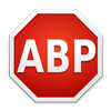 Adblock Plus APK Free For Android