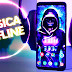 La mas increíble aplicación para escuchar música offline en tu celular!