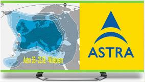 """Astra 3B - 23.5E Feelgood FTA Highlights""..."