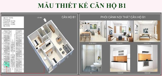 thiet-ke-can-ho-70.5-m2