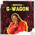 VIDEO: Biwom – G-Wagon [ @officialbiwom ]