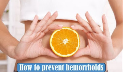 Bedah Hemoroid Yang Membuat Panik Seseorang