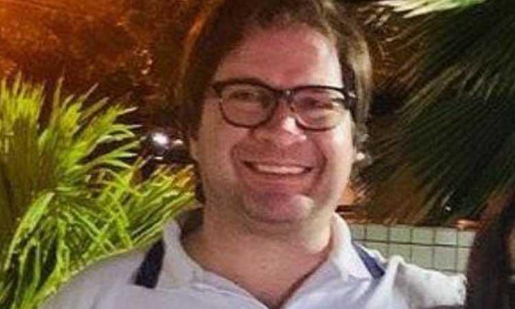 Médico é morto a tiros dentro de clínica na cidade de Barra; assista