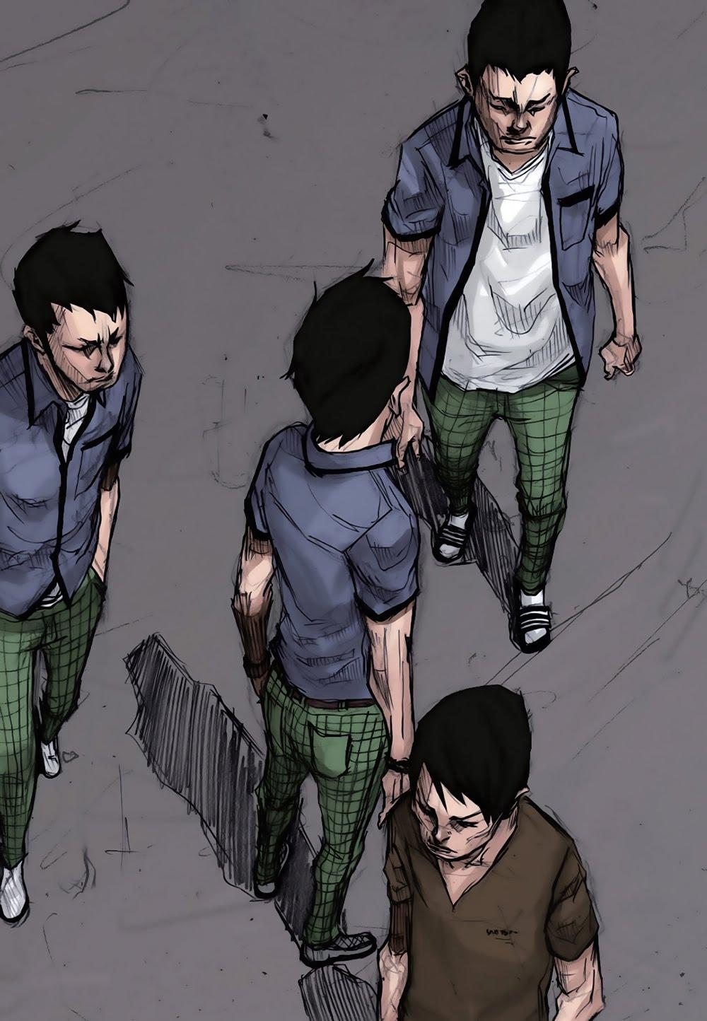 Tong phần 1-3 trang 4