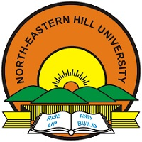 1 (One) Post of Professor at North Eastern Hill University, Shillong: Last Date- 20/08/2019