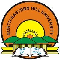 North-Eastern Hill University (NEHU) Recruitment 2019: 2 Guest Lecturers in the Department of Library and information Science : Last Date-25/06/2019