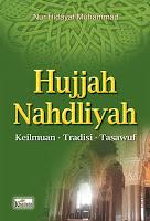 Jual Buku ISLAM NU, pengawal tradisi sunni Indonesia | Toko Buku Aswaja Yogyakarta