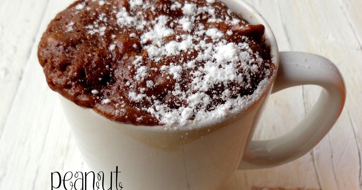 Mug Cake Cacao Non Sucr Ef Bf Bd En Poudre