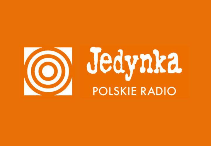Jedynka Radio