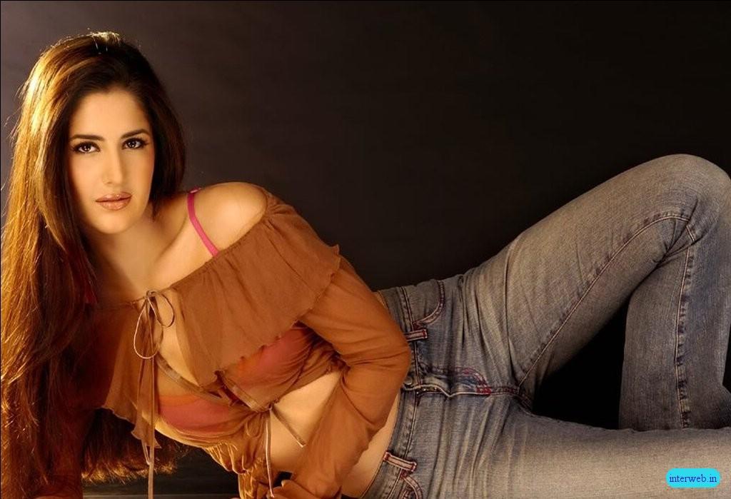 Katrina Kaif Sexy Gallery