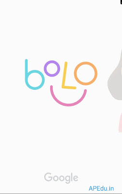 Google Bolo- The best Language Learning Android App