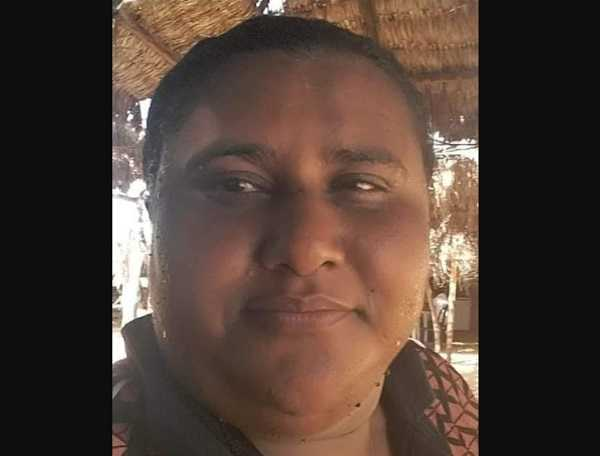 Feminicídio: Mulher é assassinada em São João do Jaguaribe
