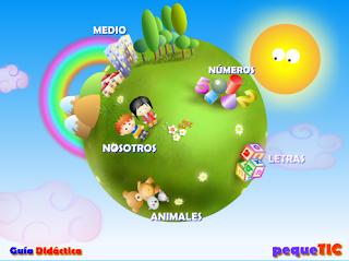 http://ntic.educacion.es/w3/eos/MaterialesEducativos/mem2009/pequetic/index.html