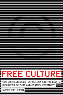 http://cyber.law.harvard.edu/blogs/gems/ion/Culturalibre.pdf