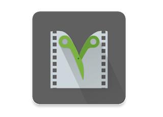 Media Studio Pro Apk Free Download