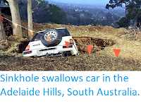 https://sciencythoughts.blogspot.com/2016/10/sinkhole-swallows-car-in-adelaide-hills.html