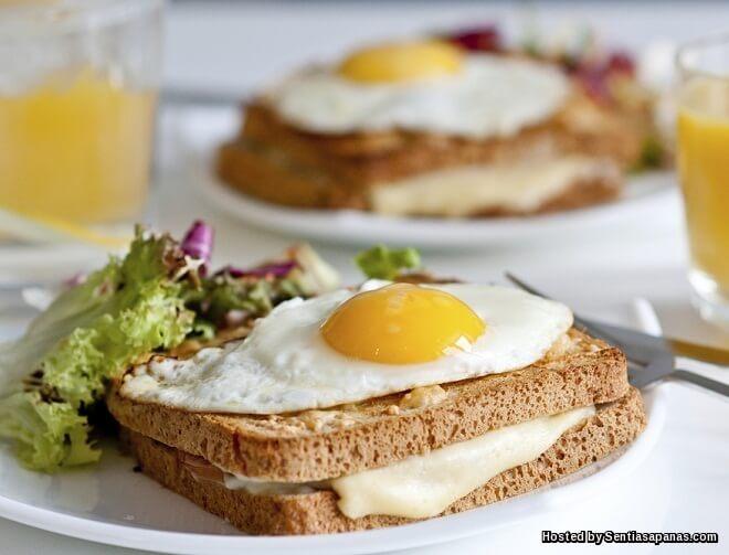 5 Keburukan Tidak Bersarapan Pagi