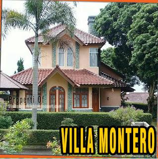 http://www.visitciaterhighlandresort.com/2020/07/7-tipe-villa-ciater-highland-resort.html