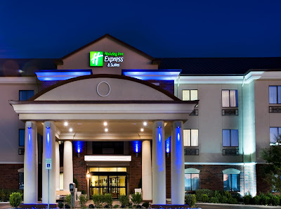 Hotel Booking Cheapest Rates